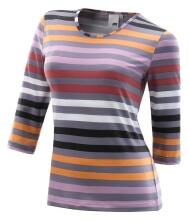 Joy Sportswear Damen T-Shirt 3/4 Arm Herdis