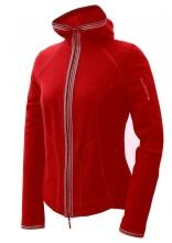 Allsport Tofana Lightfleece Hoody