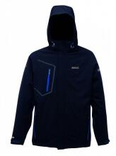Regatta Doppeljacke Everson 3in1