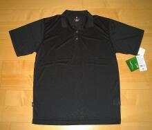 Maul Herren Funktions-Polo-Shirt Hartford