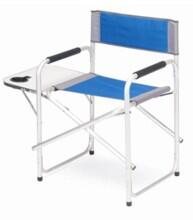 Gelert Stuhl Matlock Aluminium Executive Chair - Campingstuhl