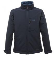 Regatta Softshelljacke Cato -sehr warm
