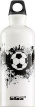 Sigg Trinkflasche King of the Pitch 0,6 ltr