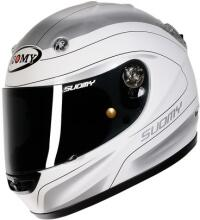 Suomy Helm Vandal Club Matt