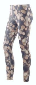 Joy Hose Sona Print Leggings