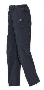Maul Damen Outdoorhose Stretch Rennsteig