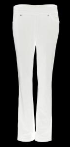 Canyon Women Sports Hose weiss