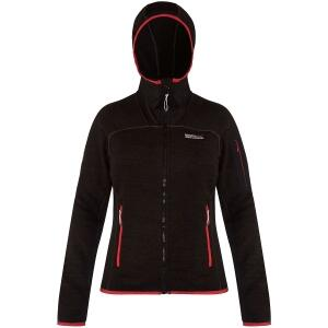 Regatta Strickfleecejacke Willowbrook II Damen