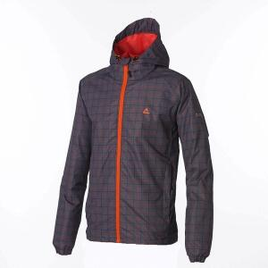 Dare 2b Skijacke Freestyle Outloud Jacke