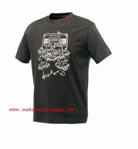 Dare 2b T-Shirt Frequency