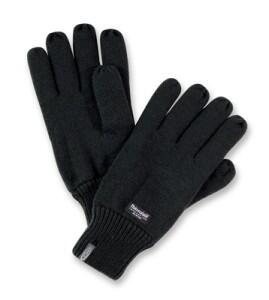 Gelert Handschuhe Thinsulate Glove