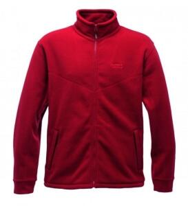 Regatta Fleecejacke Mercury II