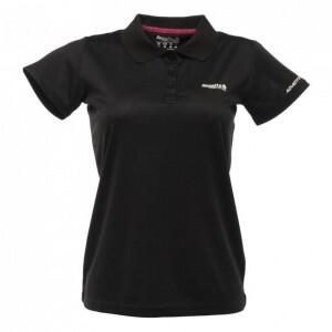Regatta Polo Shirt Maverik Women