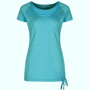 Regatta Funktions- T- Shirt Womens Breakbar II