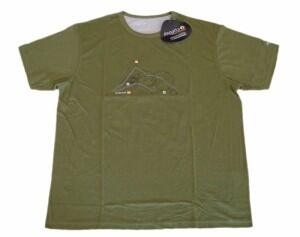 Regatta T-Shirt Ellis