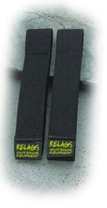 Relags STRAPits 30 cm, Paar