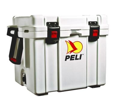 Peli ProGear Kühlbox Elite