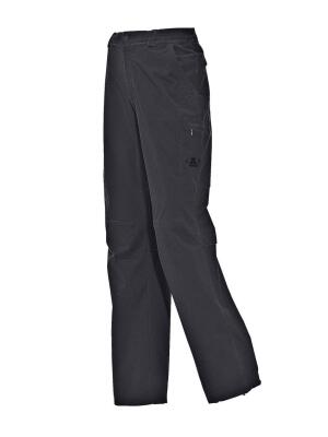 Maul Herren Outdoorhose Greenstone dark grey