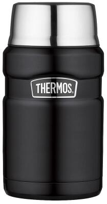 Thermos King Essensbehälter 0,71 l