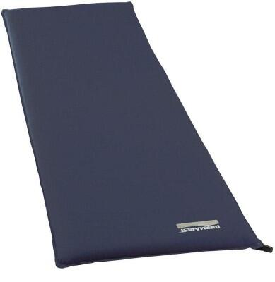 Therm A Rest Basecamp XL