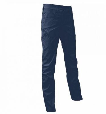 Allsport Outdoorhose Bianca marine
