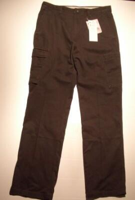 Columbia Hose Boone Trail Cargo Pant