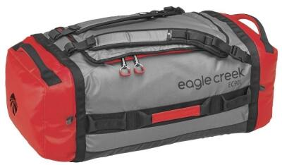 Eagle Creek Cargo Hauler Duffel Large 90 Liter