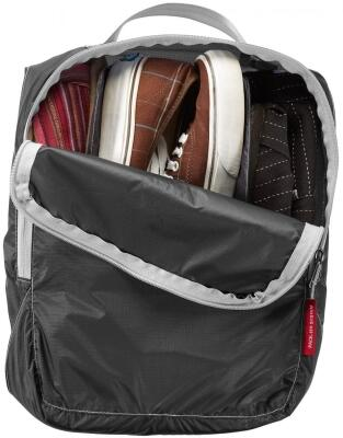 Eagle Creek Pack-it Specter Multi Shoe Cube Tasche