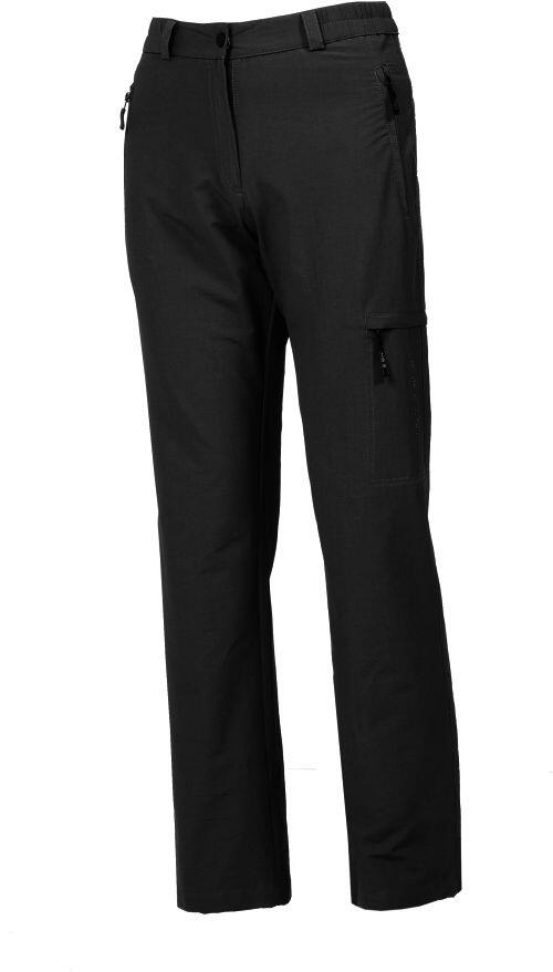 autorisierte Website Luxus hohes Ansehen Hot Sportswear Thermohose Colorado Damen Kurzgröße