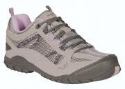 Schuhe Sandalen Socken Outdoor Bekleidung Onlinekauf kaufen