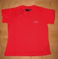Regatta Funktions-T-Shirt Amaris Damen