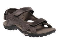 Regatta Schuhe Regatta Shop Outdoor und Lifestyle online