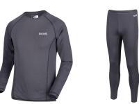 Regatta Shop Seite 3 Marken Outdoorbekleidung online kaufen