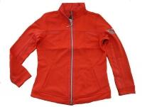 Canyon Sweatjacke geranie oder apple