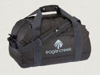 Eagle Creek No Matter What Duffel Reisetasche