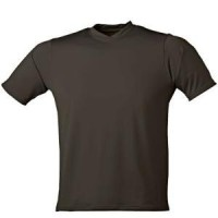 Marmot Silkweight Short Sleeve Shirt Women