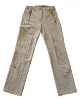 Hot Sportswear Norton M Herren blau Wanderhose Outdoor Trekking Hose  Sporthose