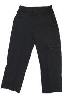 Hot Sportswear Kinder Thermohose