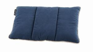 Outwell Kissen Constellation Pillow Reise