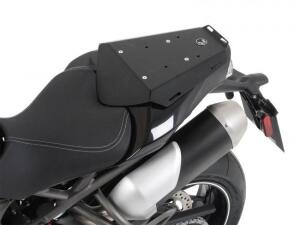 Hepco Becker Sportrack Lock It Triumph Speed Triple 1050 ab BJ2016
