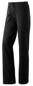 Joy Sportswear Damen Shirley Wellness Hose