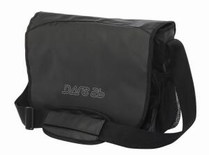 Dare 2b Umhängetasche Satchel Bag Laptop