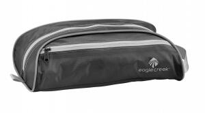 Eagle Creek Specter Quick Trip Kulturbeutel Toiletry Kit