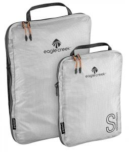 Eagle Creek Specter Tech Compression Cube Set S/M