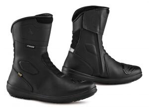 Falco Liberty 2.1 Motorradstiefel Touring