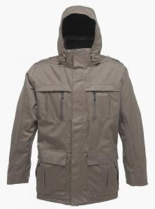 Regatta Doppeljacke Plainfield 3in1