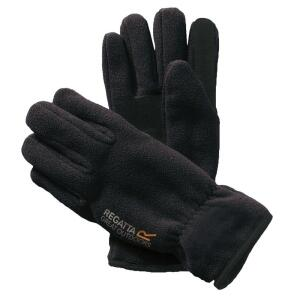 Regatta Handschuhe Kingsdale Gloves