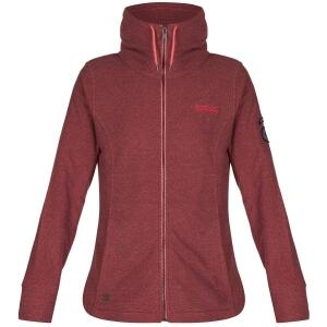 Regatta Fleecejacke Endine candy shock