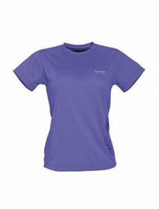 Regatta Funktions-T-Shirt Alanis