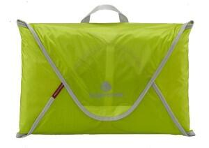 Eagle Creek Specter Garment Folder Kleidertasche
